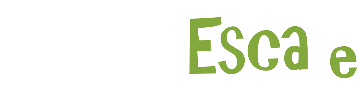 Eureka Escape Rooms Cornwall